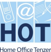 Logo Home Office Tenzer